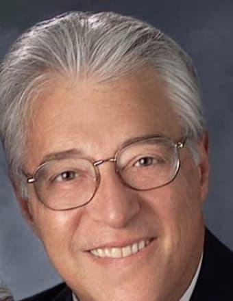 Robert Pino Profile Picture