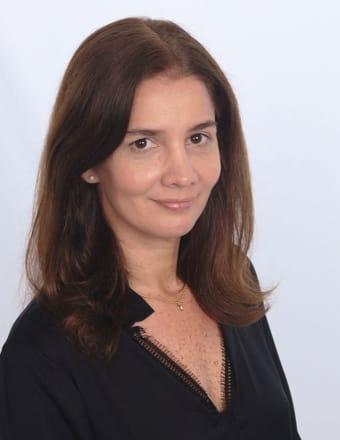 Natalia Abecasis Profile Picture