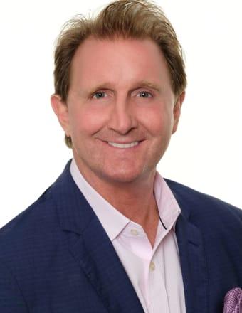 Kenneth Borden Profile Picture