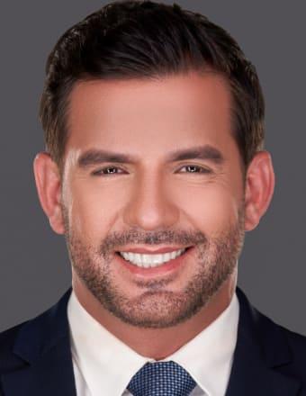 Fabio Lopes Profile Picture