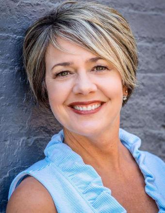 Anna Bisher Profile Picture