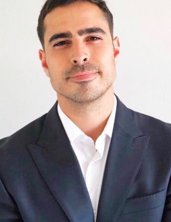 Manuel Gomez Profile Picture