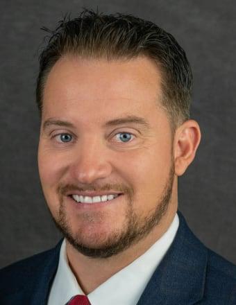 Steven Doran Profile Picture