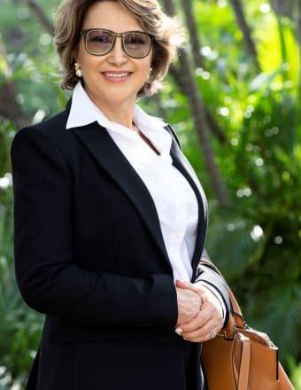 Tanya Tsveyer Profile Picture, Go to agent's profile.