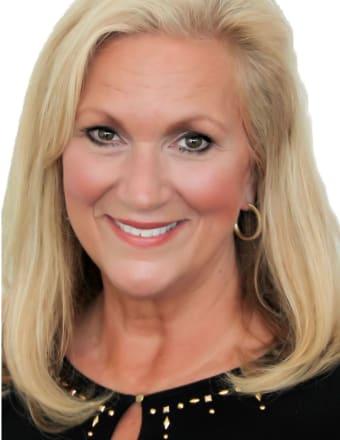 Lynnette Worden Profile Picture