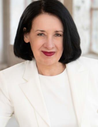 Joyce Peterson Profile Picture
