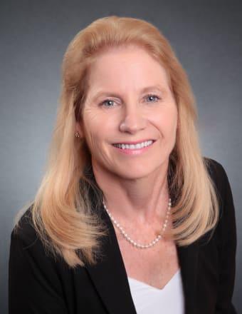 Julie Coppola Profile Picture
