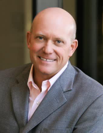 Christopher Kopf Profile Picture, Go to agent's profile.
