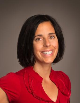 Margaret Bosela Profile Picture