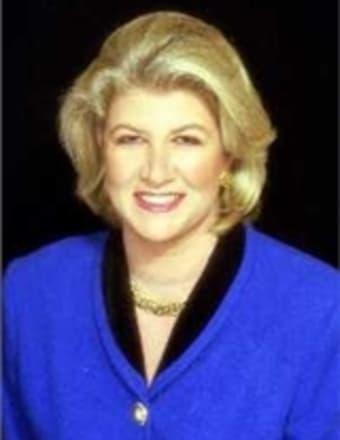 Isabelle Morrison Profile Picture, Go to agent's profile.
