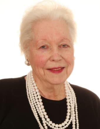 Wanda Scheifele Profile Picture, Go to agent's profile.