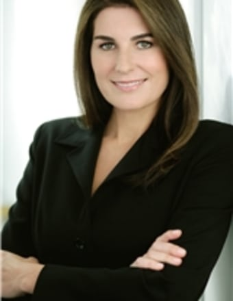Suzanne Armstrong Profile Picture, Go to agent's profile.