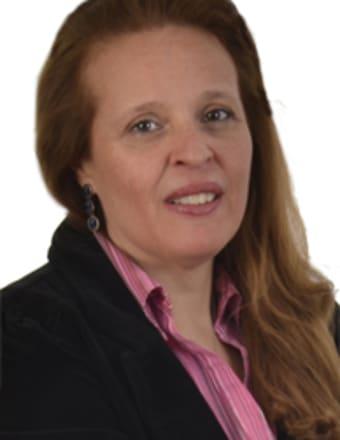 Lisa Gabriele Profile Picture, Go to agent's profile.