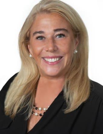 Kelly Feda Profile Picture, Go to agent's profile.