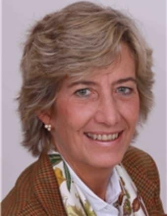 Lynne Stewart Profile Picture