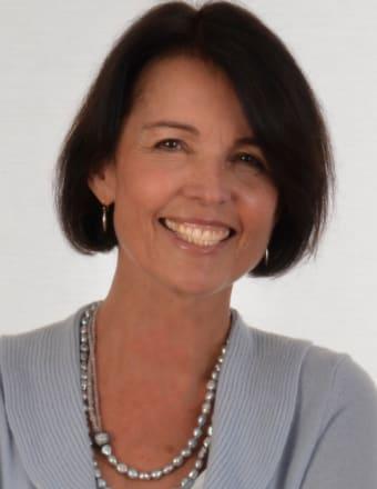 Francoise Levinson Profile Picture, Go to agent's profile.