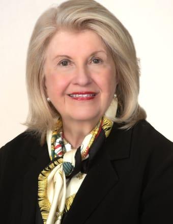 Linda Collins Profile Picture, Go to agent's profile.