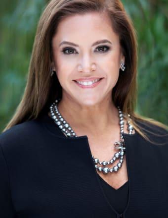 Kara Cugno Profile Picture, Go to agent's profile.