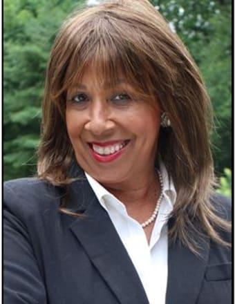 Peggy Jorgensen Profile Picture, Go to agent's profile.