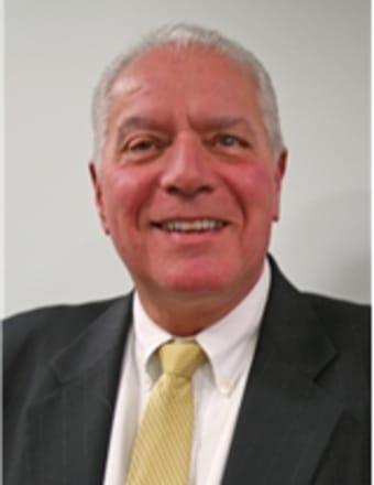 Louis Coppola Profile Picture, Go to agent's profile.