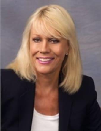 Patricia Brandrup Profile Picture, Go to agent's profile.