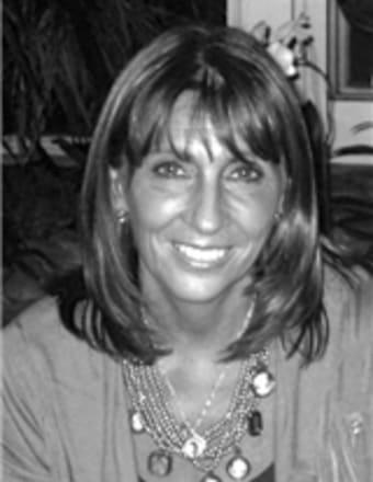 Cecilia Nino Profile Picture, Go to agent's profile.