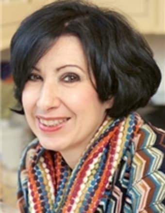 Diana Criscuolo Profile Picture, Go to agent's profile.