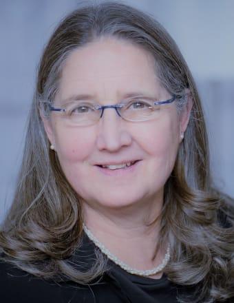 Susan Connal Profile Picture, Go to agent's profile.