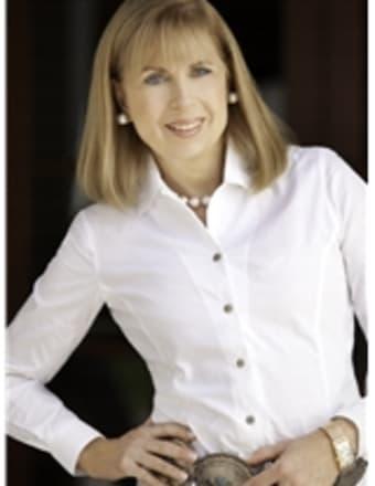 Suzan Rose Profile Picture, Go to agent's profile.
