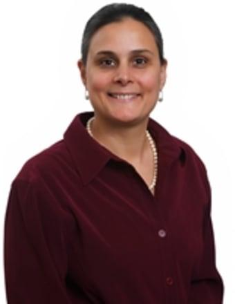 Pamela Cunconan Profile Picture, Go to agent's profile.