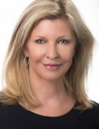 Cynthia Meeker Profile Picture, Go to agent's profile.