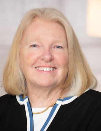 Jacqueline Hammock Profile Picture, Go to agent's profile.