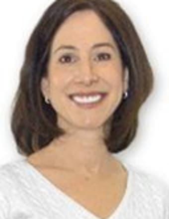 Claudia Hirsch Profile Picture, Go to agent's profile.