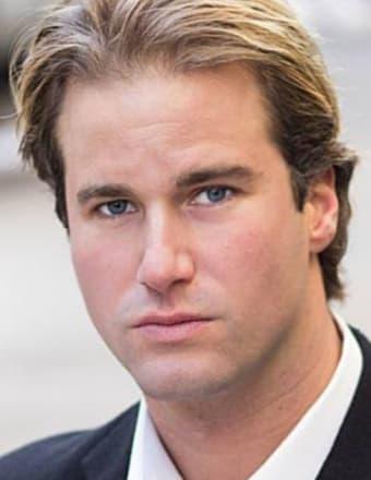 Michael Randy Profile Picture