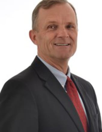 Peter Thalheim Profile Picture