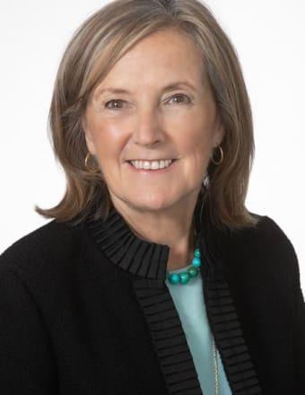 Lin Lavery Profile Picture