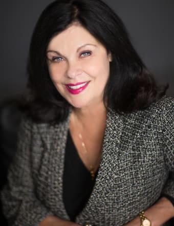 Patricia Wallace Profile Picture, Go to agent's profile.