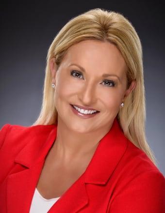 Gina Guarino Profile Picture