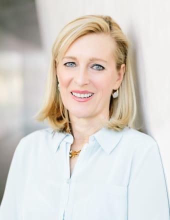 Bonnie Velie Profile Picture, Go to agent's profile.