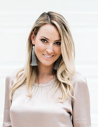 Tori Harless Profile Picture, Go to agent's profile.