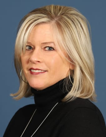 Kellie Langley Profile Picture, Go to agent's profile.