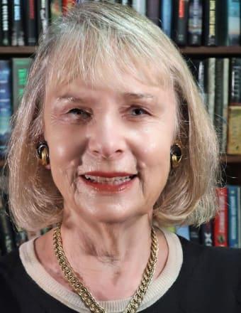 Christina Hartman Profile Picture