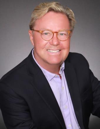 Kevin Kessler Profile Picture