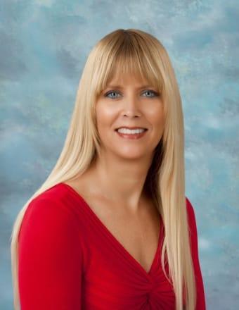 Debbie Bennice Profile Picture