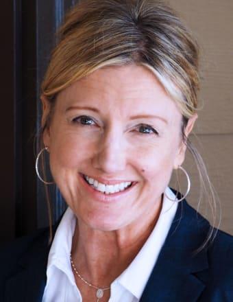Heather Mcnicholas Profile Picture, Go to agent's profile.