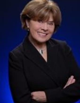 Susan Vingers Profile Picture, Go to agent's profile.