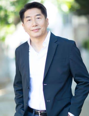 Edmund Leung Profile Picture, Go to agent's profile.