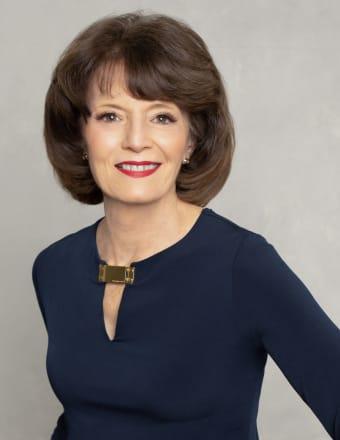 Joyce Tapscott Profile Picture, Go to agent's profile.