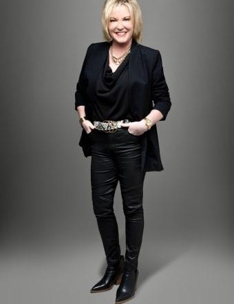 Kim Sellers Profile Picture, Go to agent's profile.