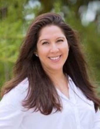 Margaret J. Gonzalez Profile Picture